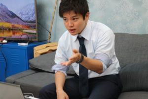 ken_itakura