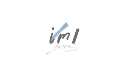 imI(イムアイ)